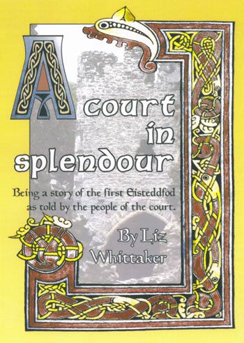 A Court in Splendour