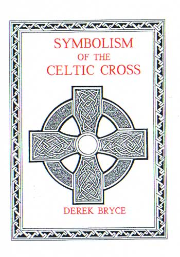 Symbolism of The Celtic Cross