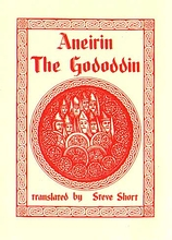The Gododdin of Aneirin