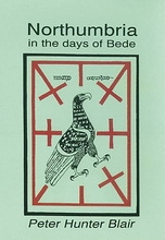 Northumbria in The Days of Bede