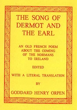 The Song of Dermot & The Earl
