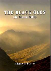 The Black Glen (An Gleann Dubh)